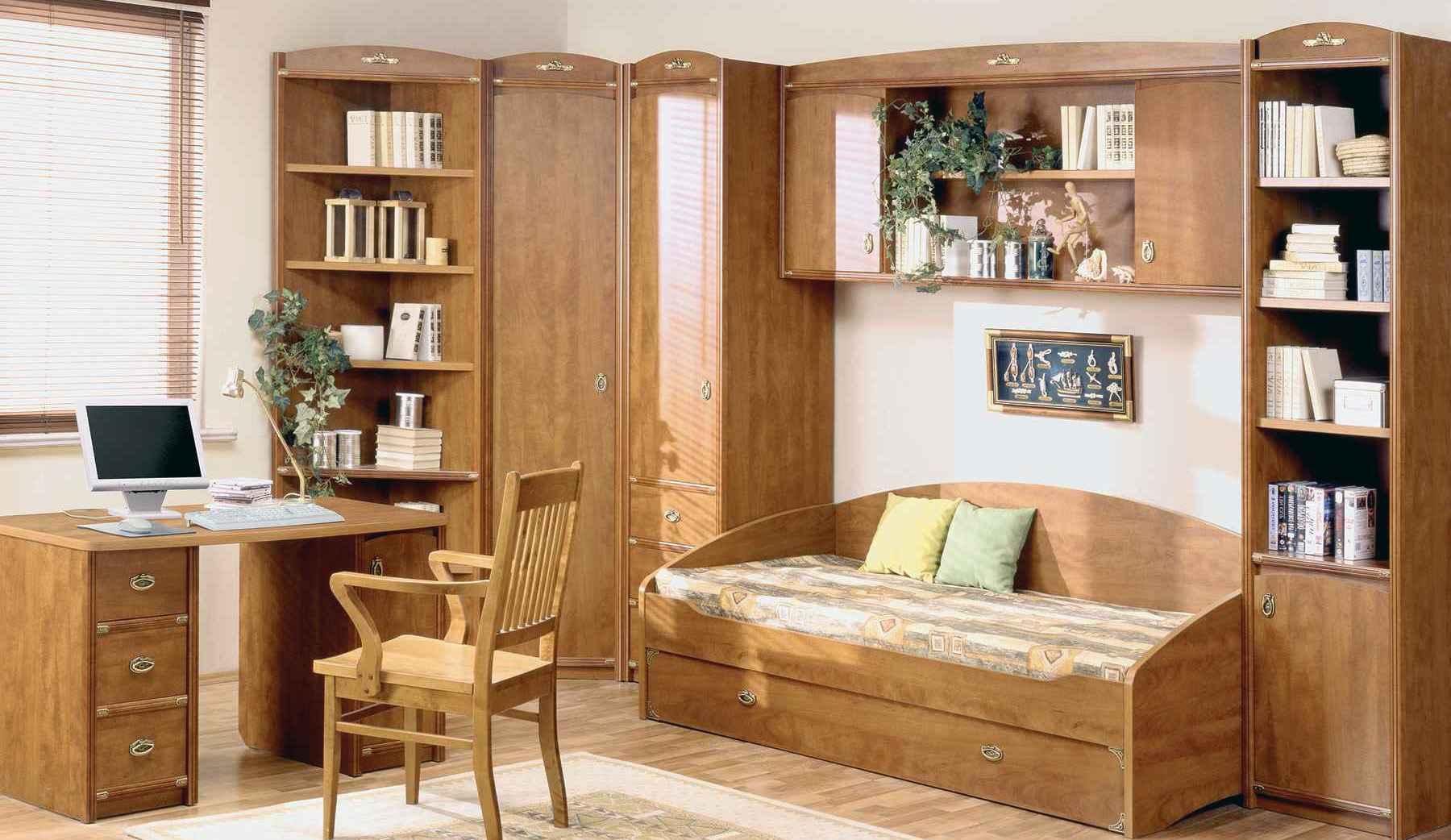 инструкция и чертежи и размеры дивана